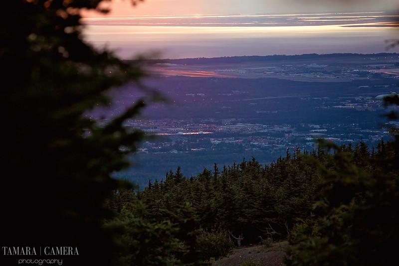 Anchorage Sunset-8-2.jpg