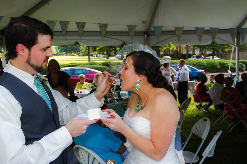 kindra-adam-wedding-692.jpg