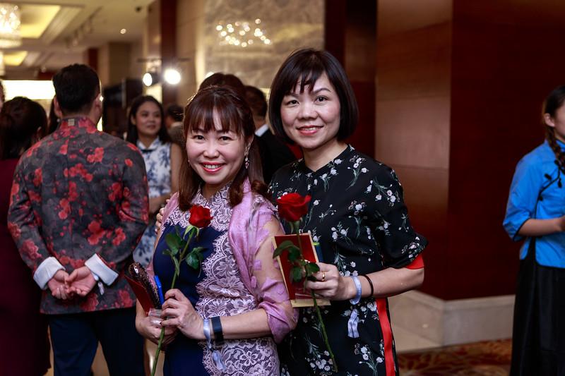 AIA-Achievers-Centennial-Shanghai-Bash-2019-Day-2--366-.jpg
