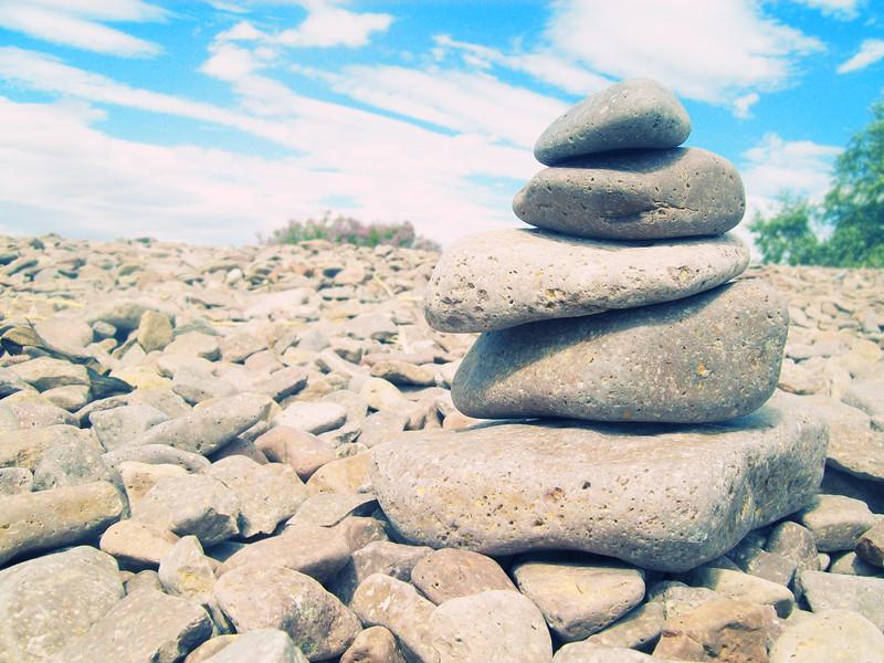 stones_1600x1200_24.jpg