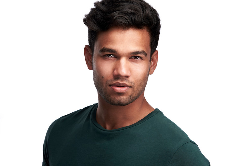 200f2-ottawa-headshot-photographer-Utkarsh Singh 21 Sep 201958164-Print.jpg