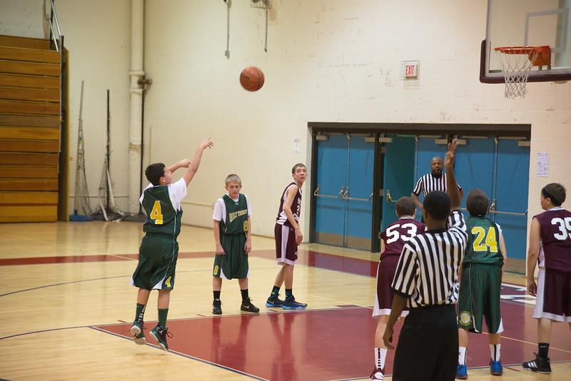2013-01-18_GOYA_Basketball_Tourney_Akron_177.jpg