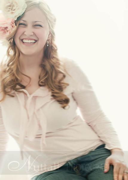 Beautiful Sara 31.jpg
