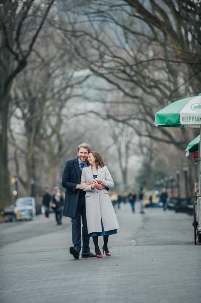 Tara & Pius - Central Park Wedding (370).jpg