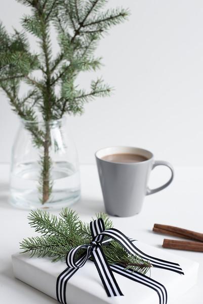 Grey Christmas 2.jpg