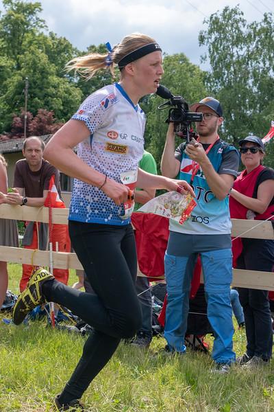 Tuulia Viberg