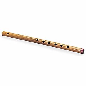 13 flute wooden.jpg