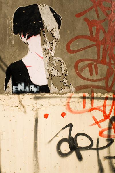 ART_1381reover.jpg