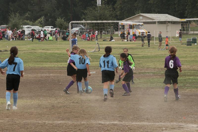 Soccer2011-09-17 10-21-28_3.JPG