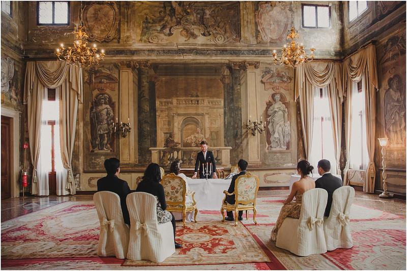 Fotografo Venezia - Wedding in Venice - photographer in Venice - Venice wedding photographer - Venice photographer - 41.jpg