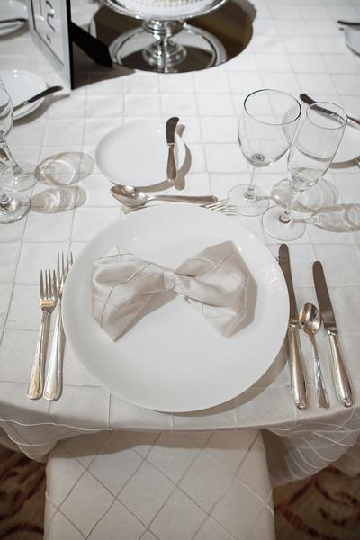 8.9 Wedding - Ritz Carlton Cleveland