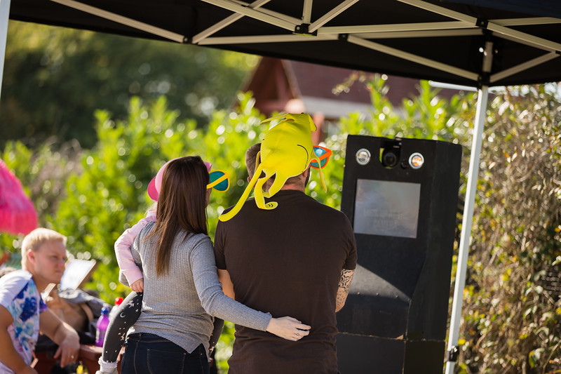bensavellphotography_lloyds_clinical_homecare_family_fun_day_event_photography (335 of 405).jpg