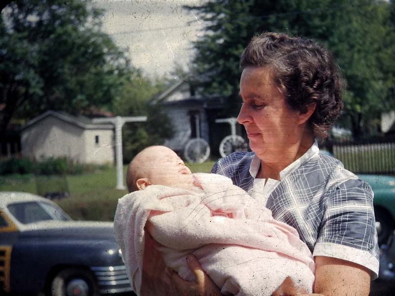 mary_beck_grinstead_and_grandson_danny_maybe_1954_from_bmp_dimage.jpg