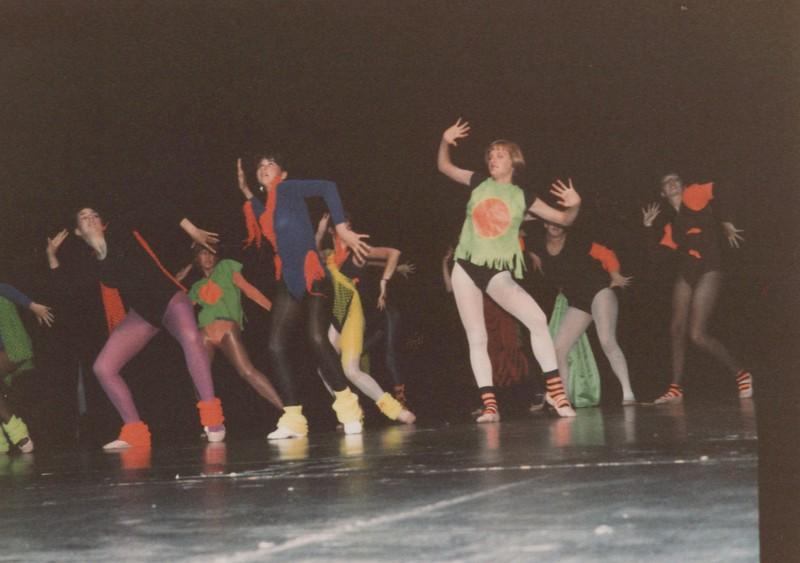 Dance_2041.jpg