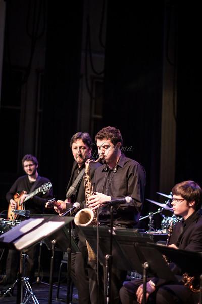 Jazz-.2013.-274.jpg