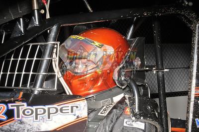 9-24-2011 ASCS National Tour WARRIORS Lucas Oil Speedway Day 2