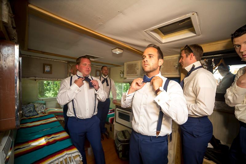 Garrett & Lisa Wedding (040).jpg