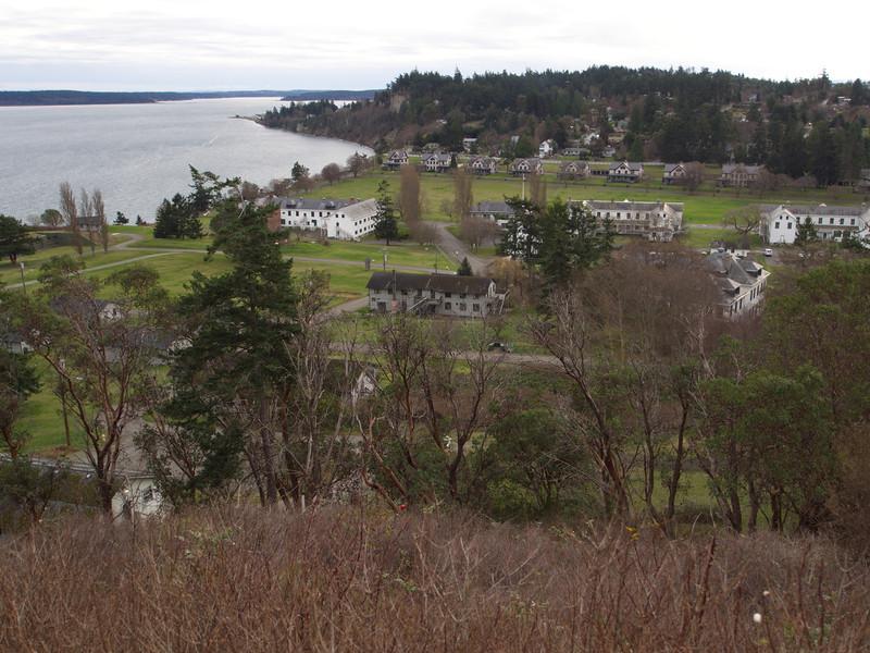 Fort Worden - November - December 2012 45.JPG