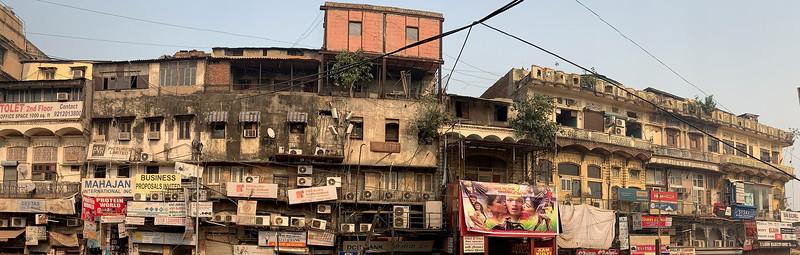 India-Delhi-2019-6986.jpg