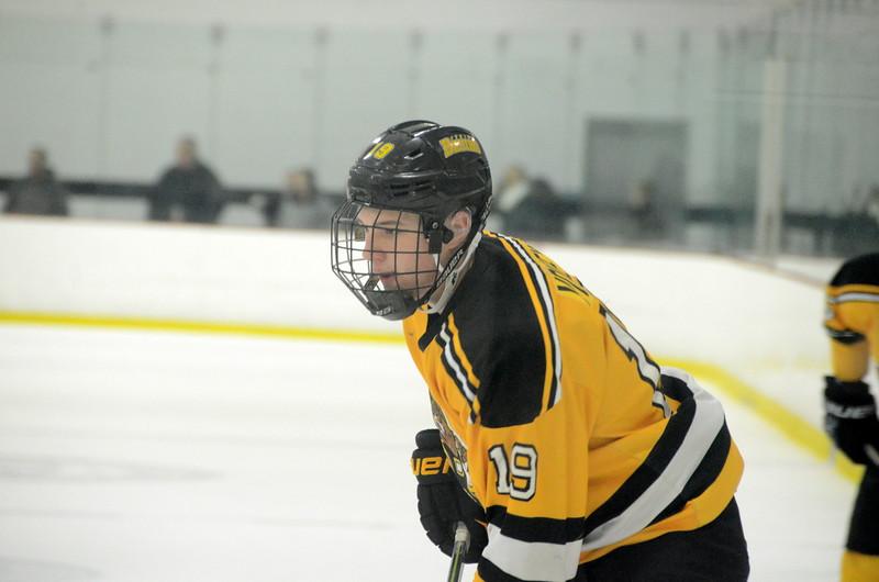 141214 Jr. Bruins vs. Bay State Breakers-061.JPG