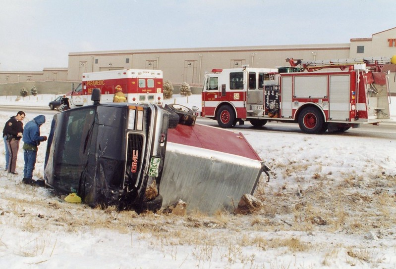Rollover-WB C-470and ParkMeadows.jpg