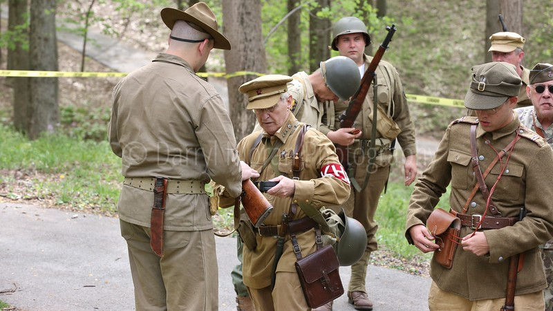 MOH Grove WWII Re-enactment May 2018 (769).JPG