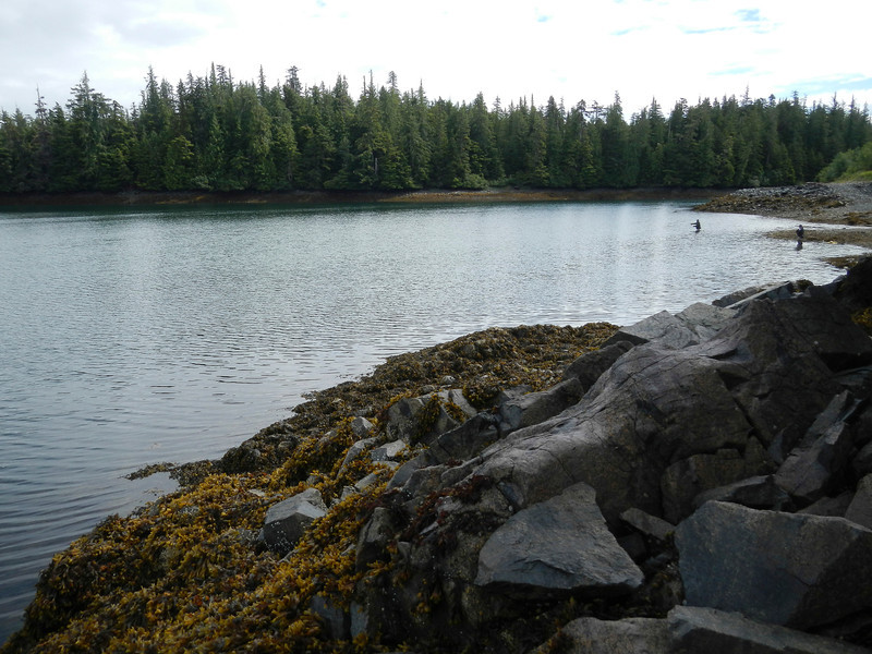 Alaska-148.jpg