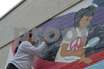 peace-through-discovery-mural-unveiled-saturday