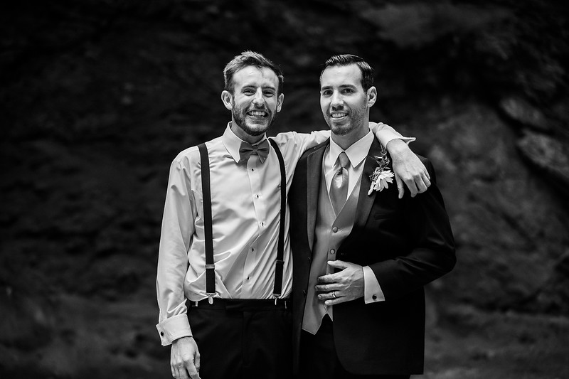 salmon-arm-wedding-photographer-3196.jpg