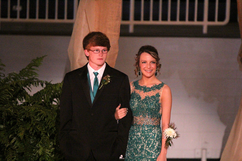 2014 Crittenden County Grand March_0800.JPG