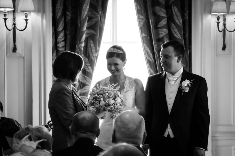 Swindell_Wedding-0414-312.jpg