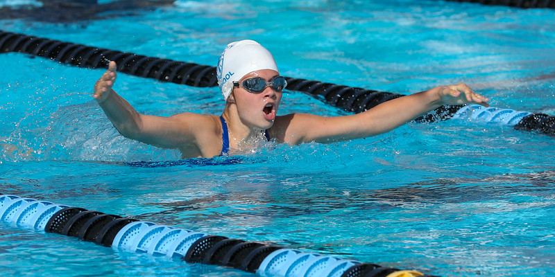 10.25.19 CSN Varsity Swim Districts-62.jpg
