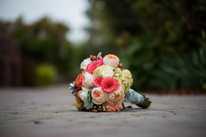 hershberger-wedding-pictures-105.jpg