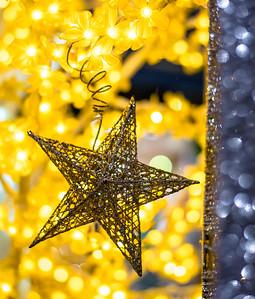 December 2018 - CHRISTMAS
