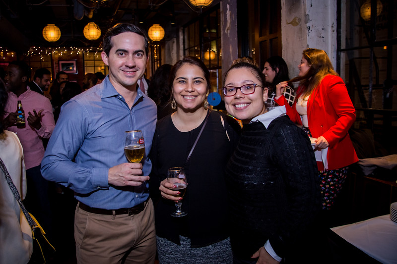 20171207-HBADC-Holiday-Party-00049.jpg