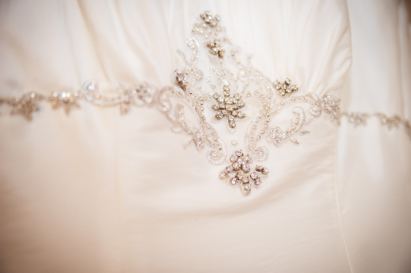 Ricci Wedding_4MG-8634.jpg