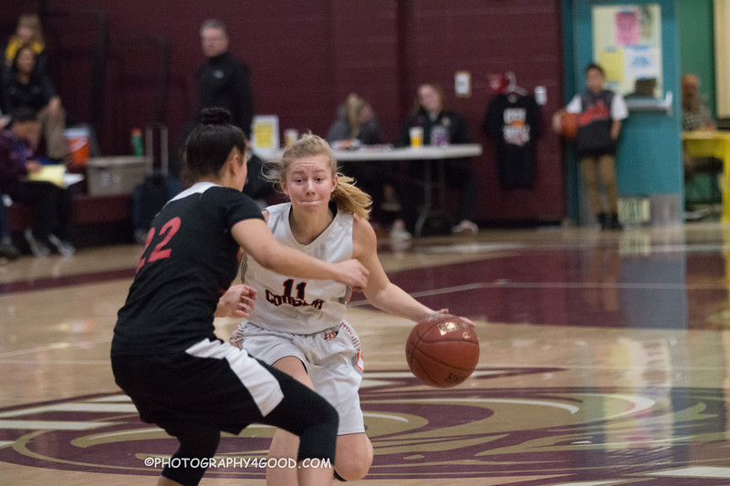 Varsity Girls 2017-8 (WM.) Basketball-1221.jpg