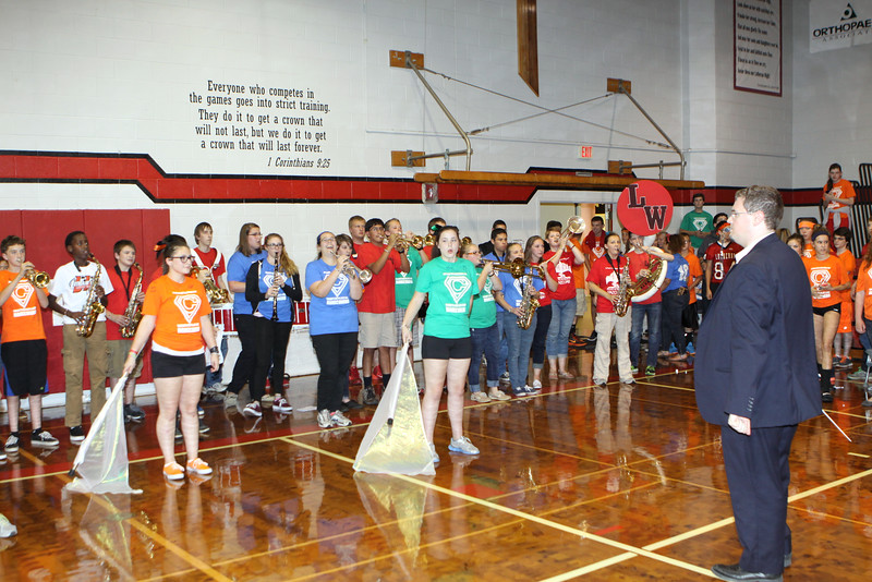 Lutheran-West-Homecoming-2014---c155088-284.jpg