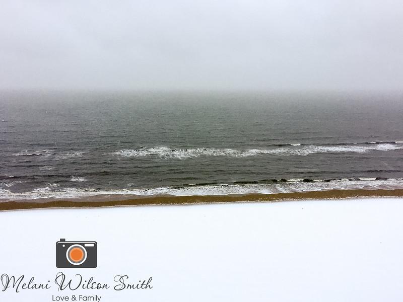 VA Beach_20160215_20.jpg