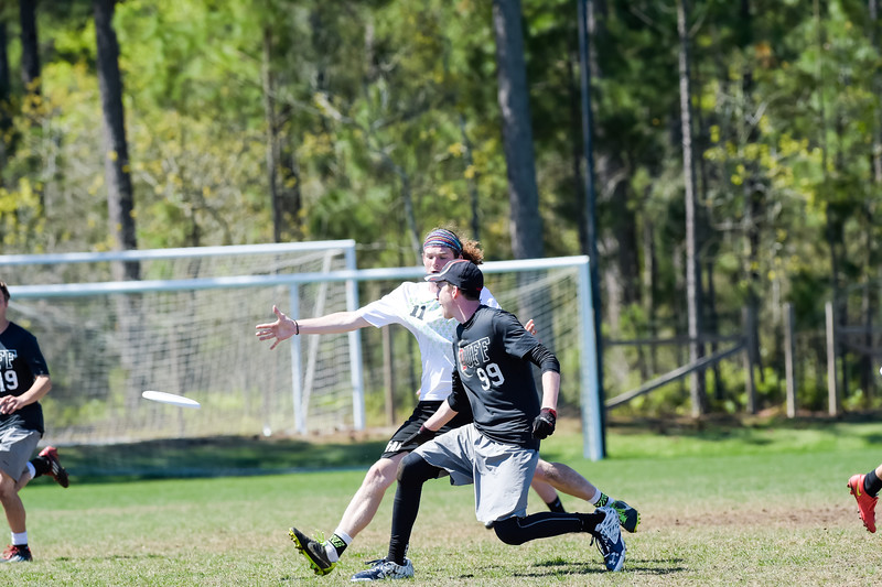 20160403__KET2193_DUFF DII Easterns Day 2.jpg