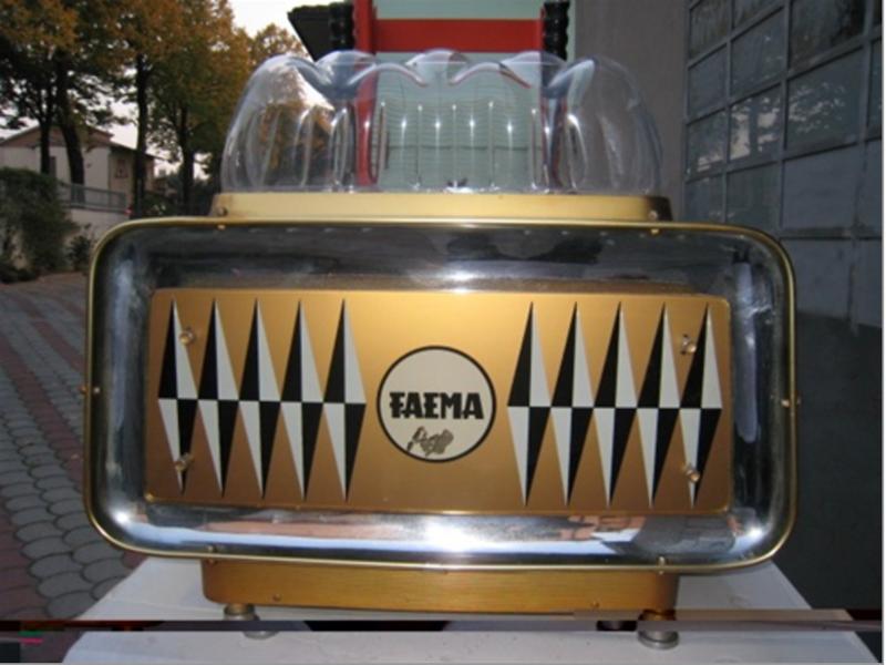Antique Espresso Machine 16a.png