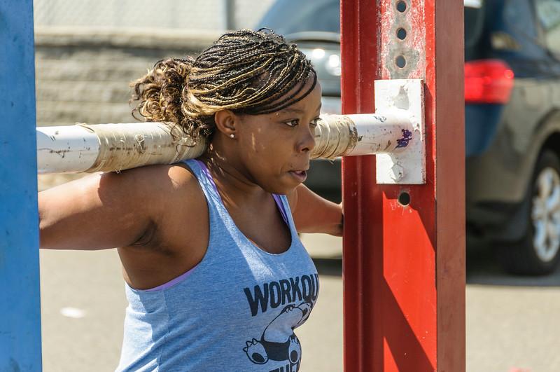 Strongman Saturday 4-12-2014__ERF8447.jpg