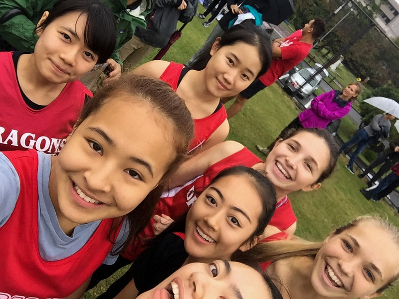 cross country 14th Oct-8567.jpg