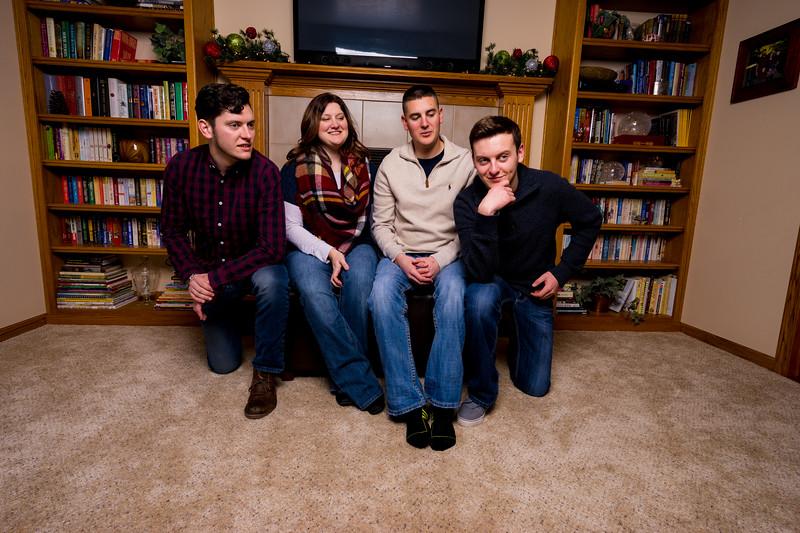 Family Portraits-DSC03309.jpg