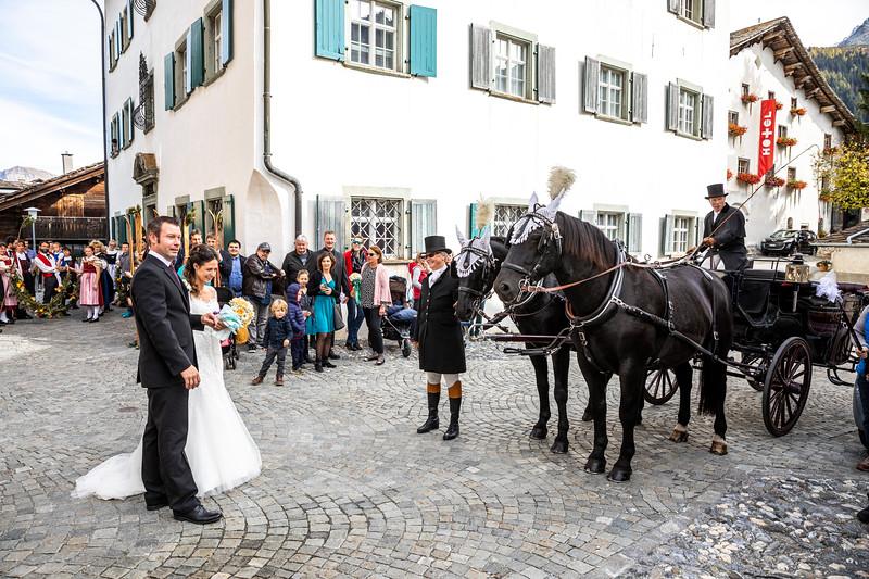 Hochzeit-Martina-und-Saemy-8429.jpg