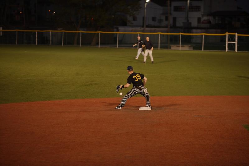 B co Softball (26).JPG