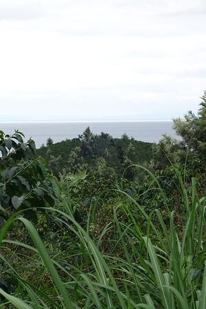 Kamajumba
