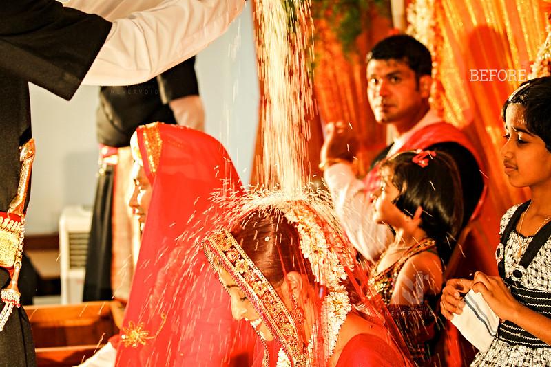 wedding-photography-professional-editing-company.jpg