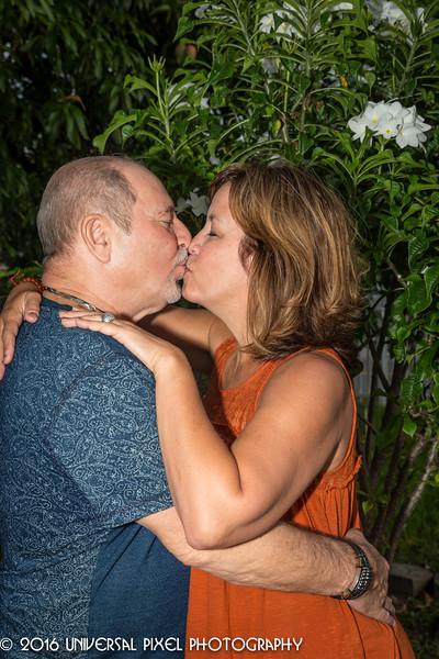 Manolo & Lupe Vasquez-2.jpg