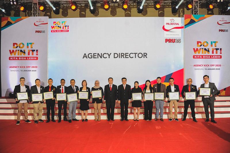 Prudential Agency Kick Off 2020 AD - Bandung 0004.jpg